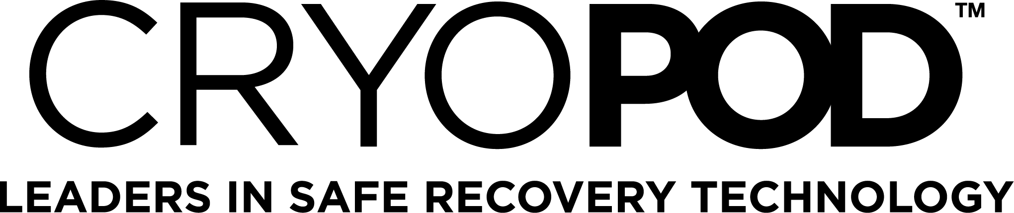 CRYOPOD