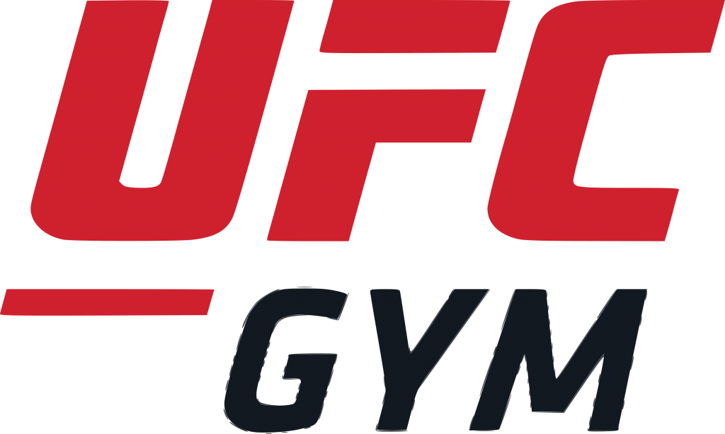 UFC Gym Crotherapy
