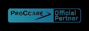 ProCcare Logo